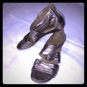 🌵Ecco Super Comfy Sandals 6 / 36
